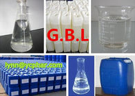 Buy GBL And 1.4 Butanediol Safely In The USA GBL Wheel Cleaner CAS 96-48-0