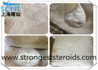 Pharmaceutical Raw Materials SARMs Powder / Legal Anabolic Steroids RAD 140 CAS 1182367-47-0