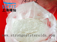 High Purity 99%+ Masteron Drostanolone propionate Powder To Add Muscle Hardness And Strength
