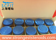 Polypeptide Hormone Melanotan-II (  MT2  ) Powder For Male Erectile Dysfunction Treatment