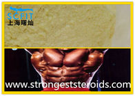 CAS 10161-34-9 Trenbolone Acetate Steroids for Promote Protein Metabolism Finaplix 100mg /ml Revalor-H