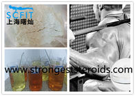 DECA 360-70-3 Steroids Powder Npp Bodybuilding Nandrolone Phenpropionate Nandrolone Dosage