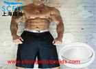 Muscle Building Steroids 99% Powder Testosterone cypionate for Weight Loss