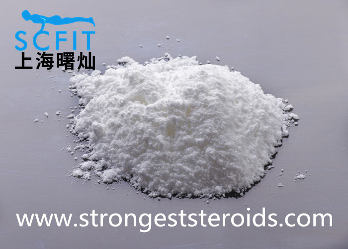 White Local Anesthetic Drugs Raw Powder 99.9% High Purity Lidocaine Base CAS 73-78-9