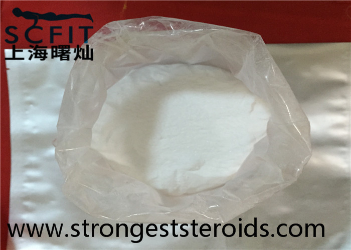 Melatonine 73-31-4 White Powder For Natural Anti-aging Whitening Plaque-inhibiting Agents
