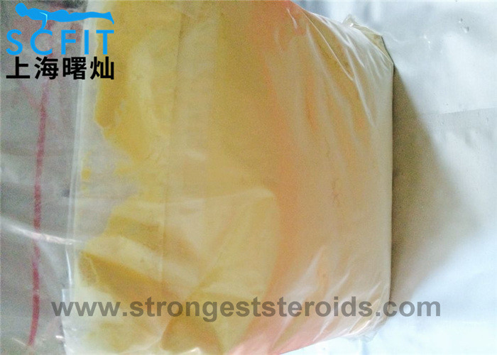 Male Enhancement Steroids 99.9% powder Jinyang base For Sex Enhancer