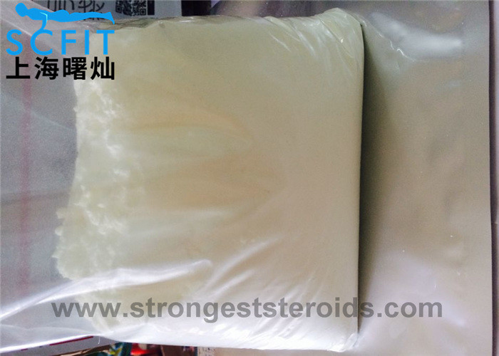Estrogens series Steroids 99.9% powder Chlormadinone acetate For Hormonal drugs