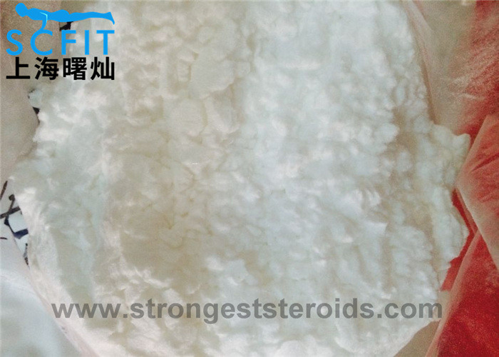 Healthy Estrogens series Steroids 99.9% powder Norgestimate For Hormonal drugs