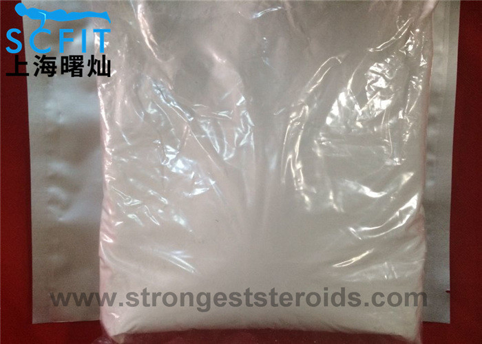 100% pass customs Cancer Treatment Steroids 99.9% powder Formestane for breast carcinoma  CAS 566-48-3