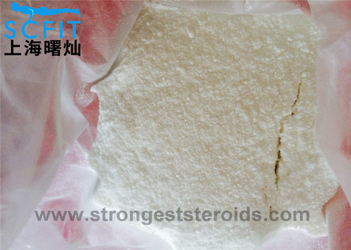 DECA / Durabolin 360-70-3 Steroid  Raw Powder Legal Steroids For Muscle Building