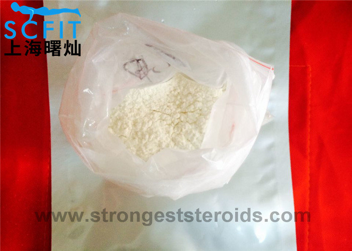 Topical Anesthetic Drugs API Benzocaine Hydrochloride / HCl CAS 23239-88-5