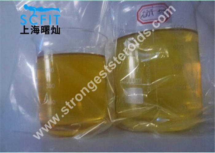 Anadrol / Oxymetholone50 Mg/Ml Oral Anabolic Steroids Oil Health Muscle Growth