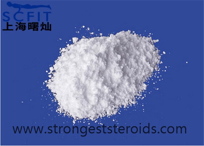 Sodium picosulfate Pharmaceutical Raw Materials 10040-45-6 For Laxative